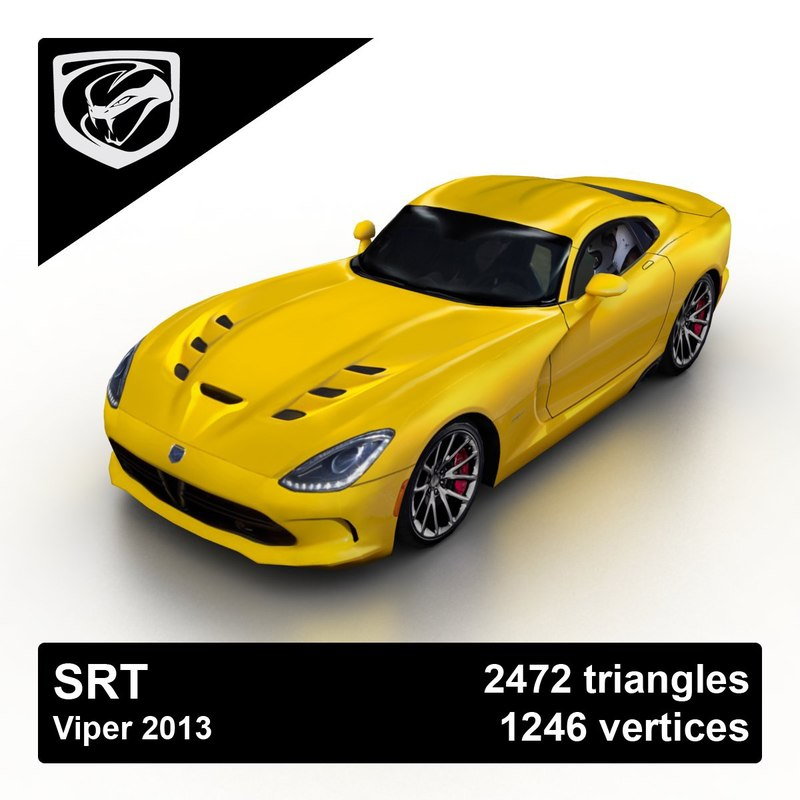 SRT_Viper_2013_0000.jpg