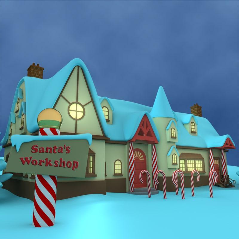 SantasShop.001.png