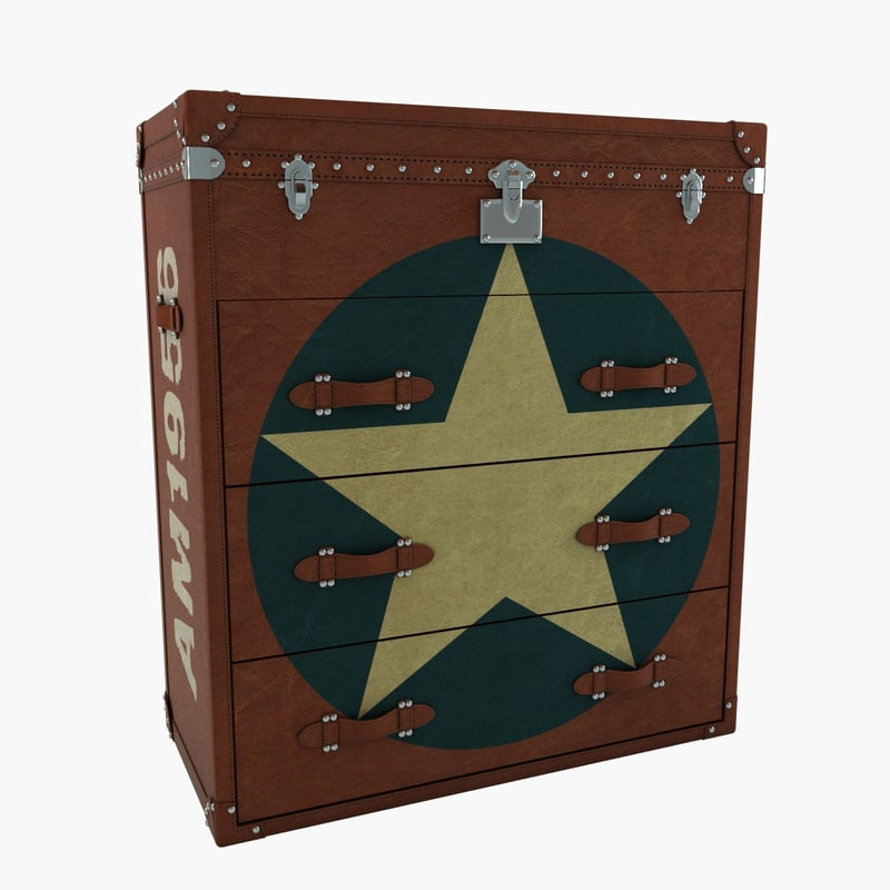 STAR CHEST OF DRAWERS_render.jpg