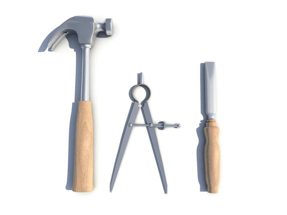 toolsBeauty.jpg