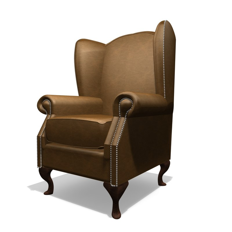 1 SEATER WINGED CLASSIC CHAIR 2.jpg