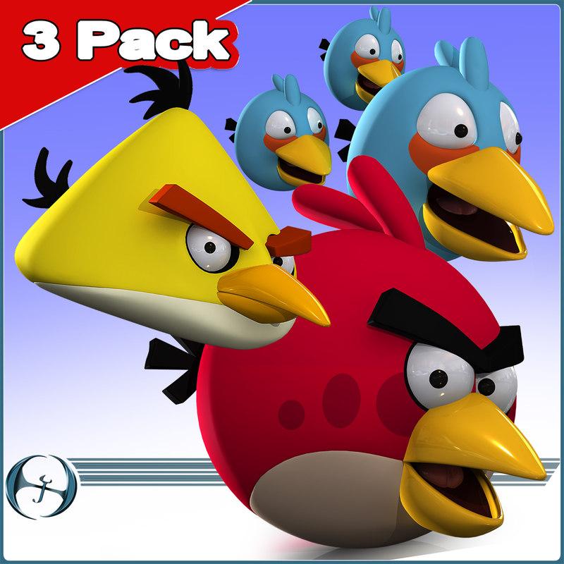 3Pack_Birds.jpg
