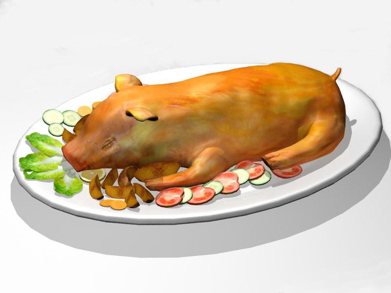 Pig_1.jpg