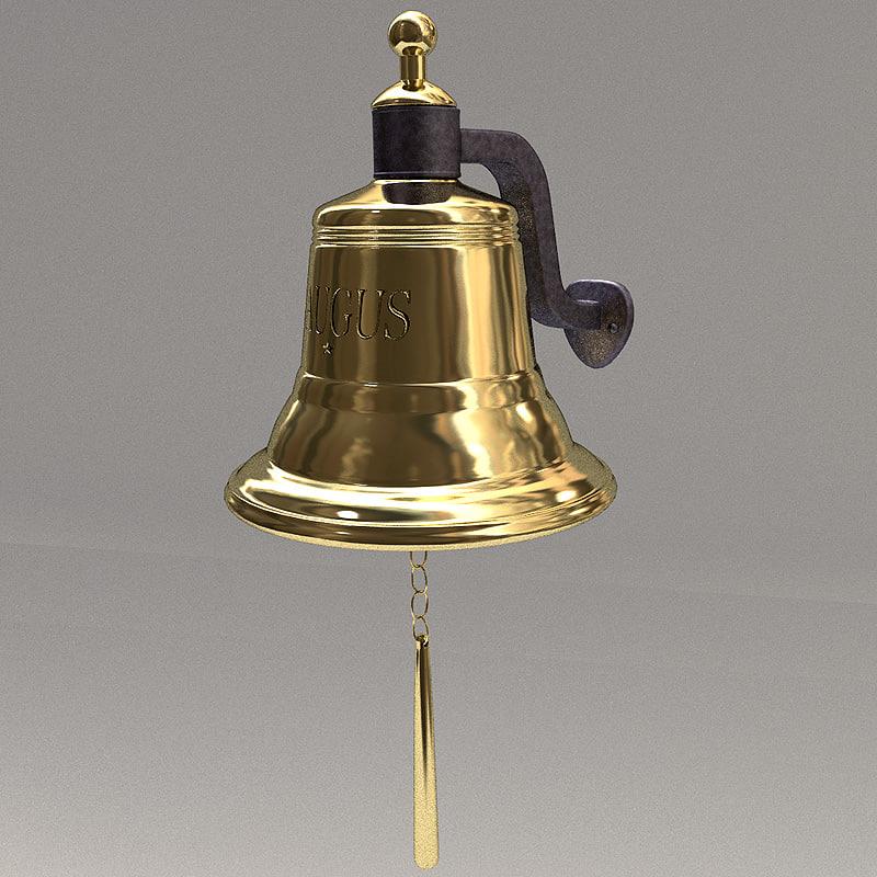 bell1.jpg