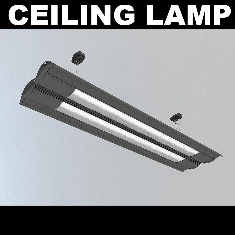lamp3_screen.jpg
