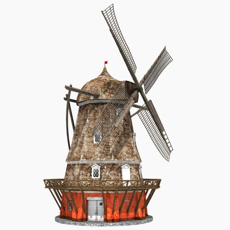 windmill01.jpg