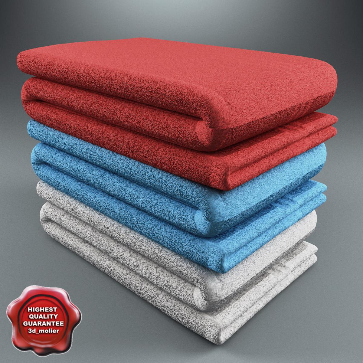 Bath_Towels_V1_00.jpg