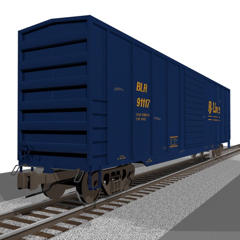 Train-Car-Boxcar-B-Line-Blue-008.jpg