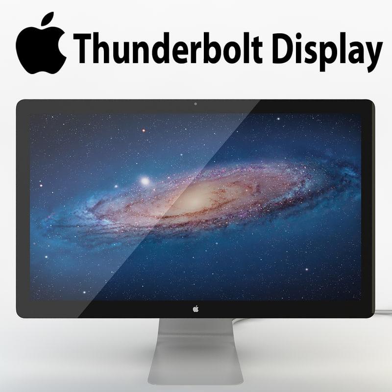 Apple_Thunderbolt_00.jpg