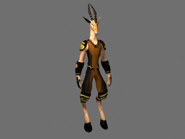 Gazelle Man.jpg