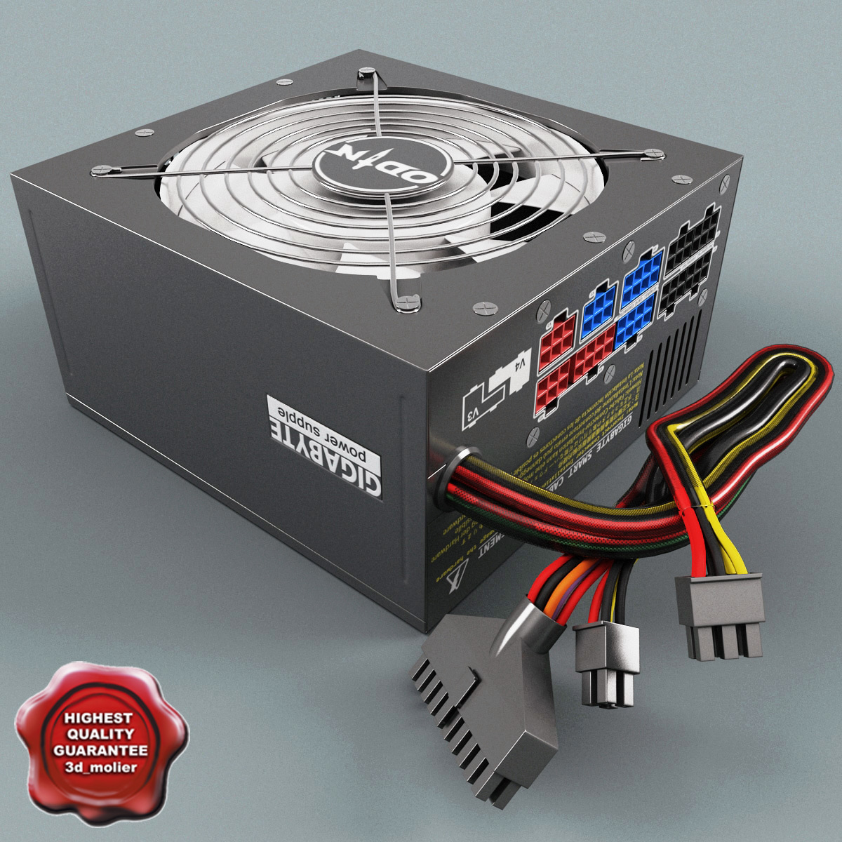 PC_Power_Supply_Unit_Gigabyte_00.jpg