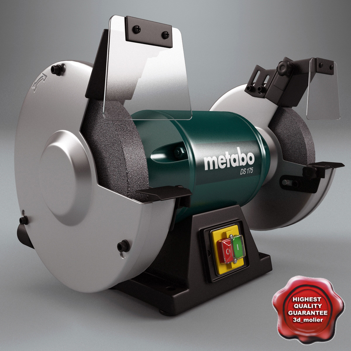 Bench_Grinder_Metabo_DS175_00.jpg