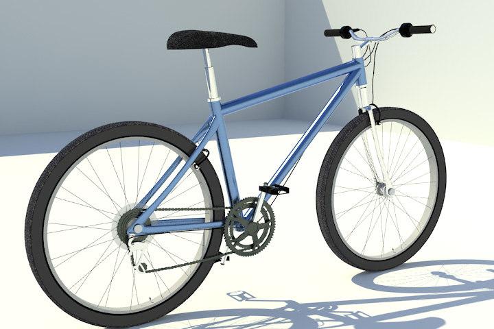 Bike_1.jpg