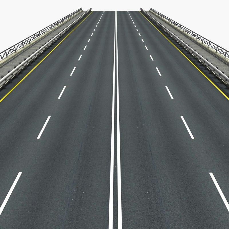 Bridge_c_0002.jpg