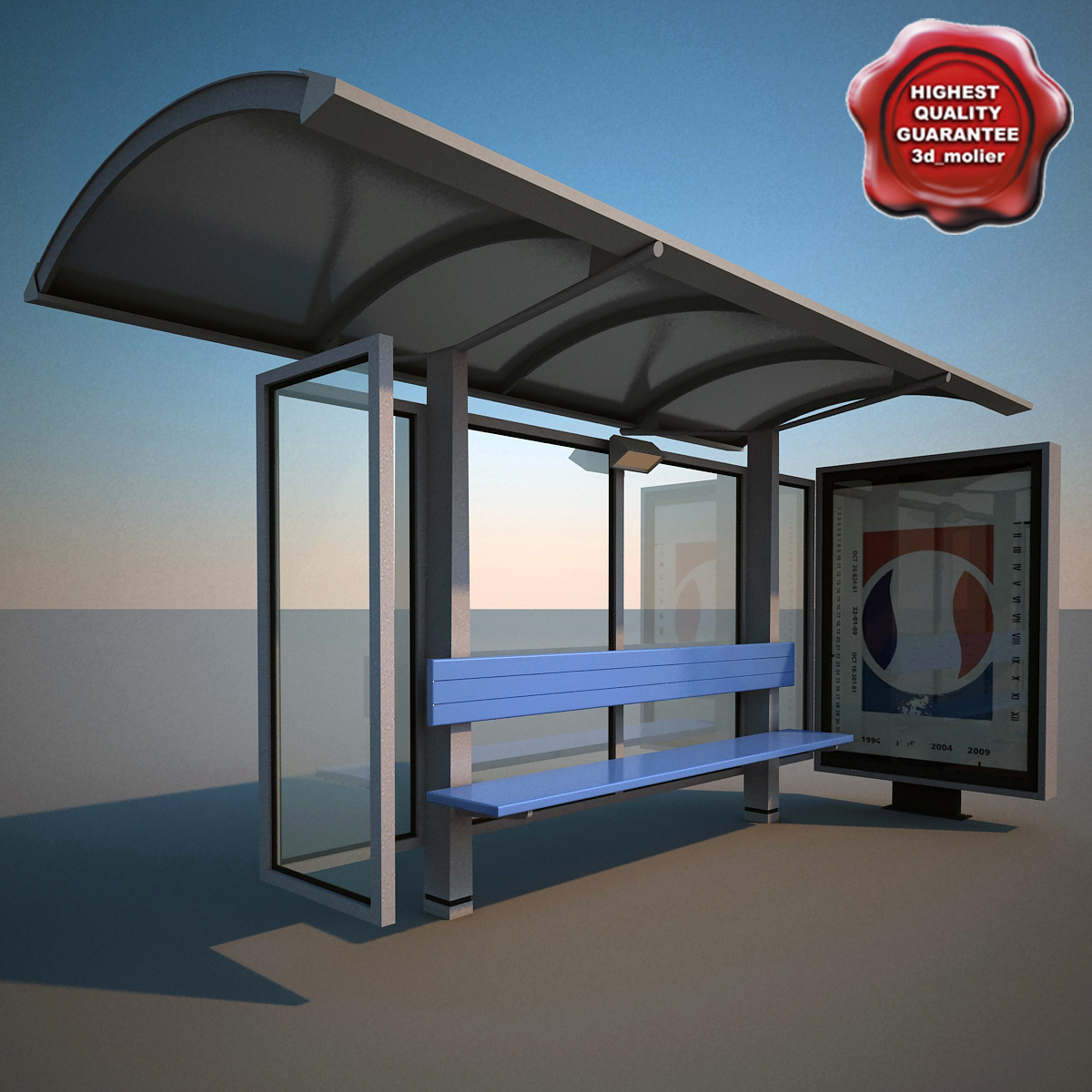 Bus_Stop_V8_00.jpg