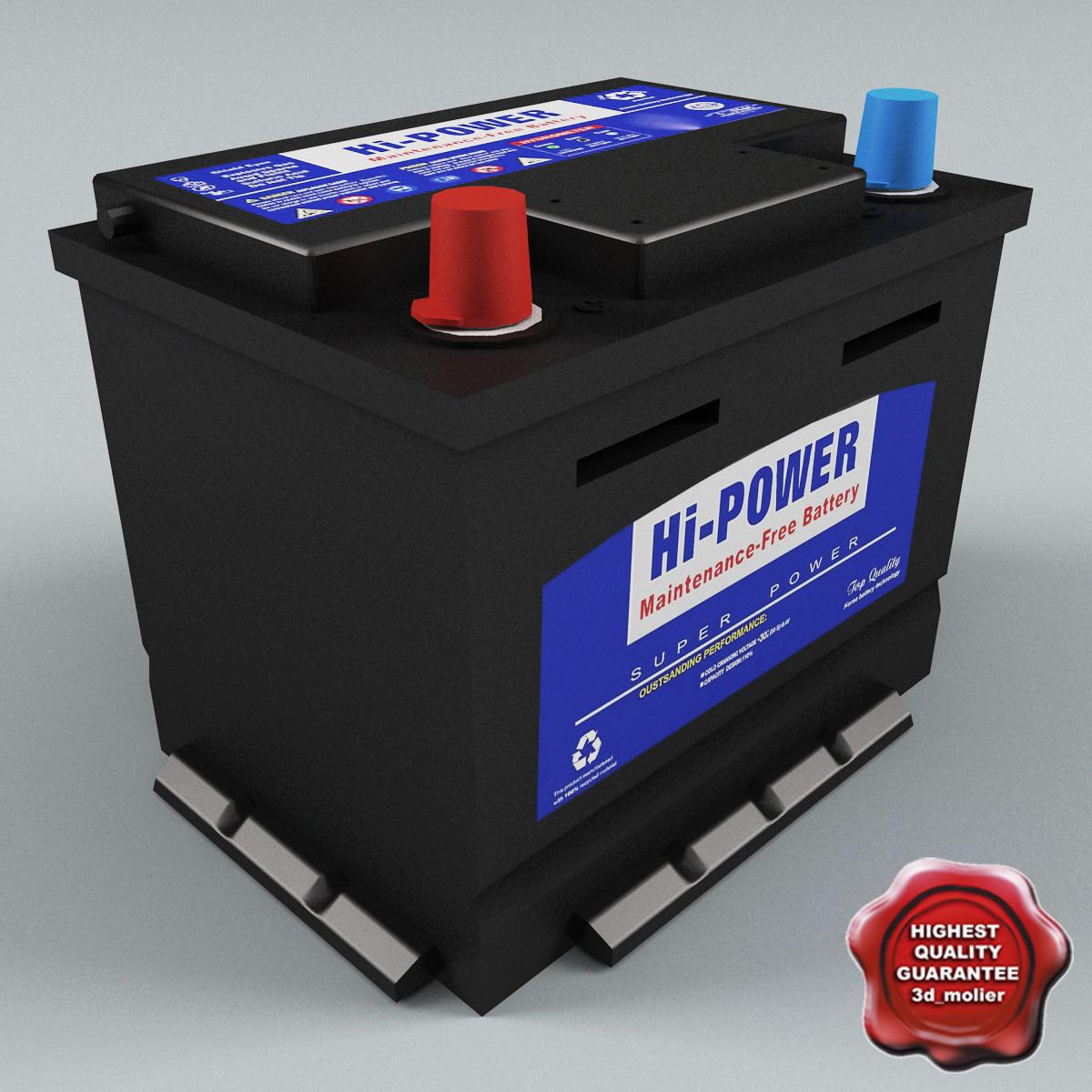 Car_Battery_V3_00.jpg