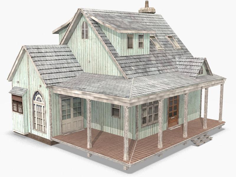 Cottage_XII_1.jpg