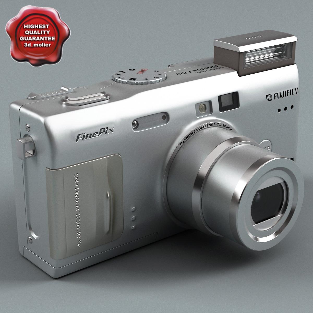 Fujifilm_FinePix_F810_00.jpg