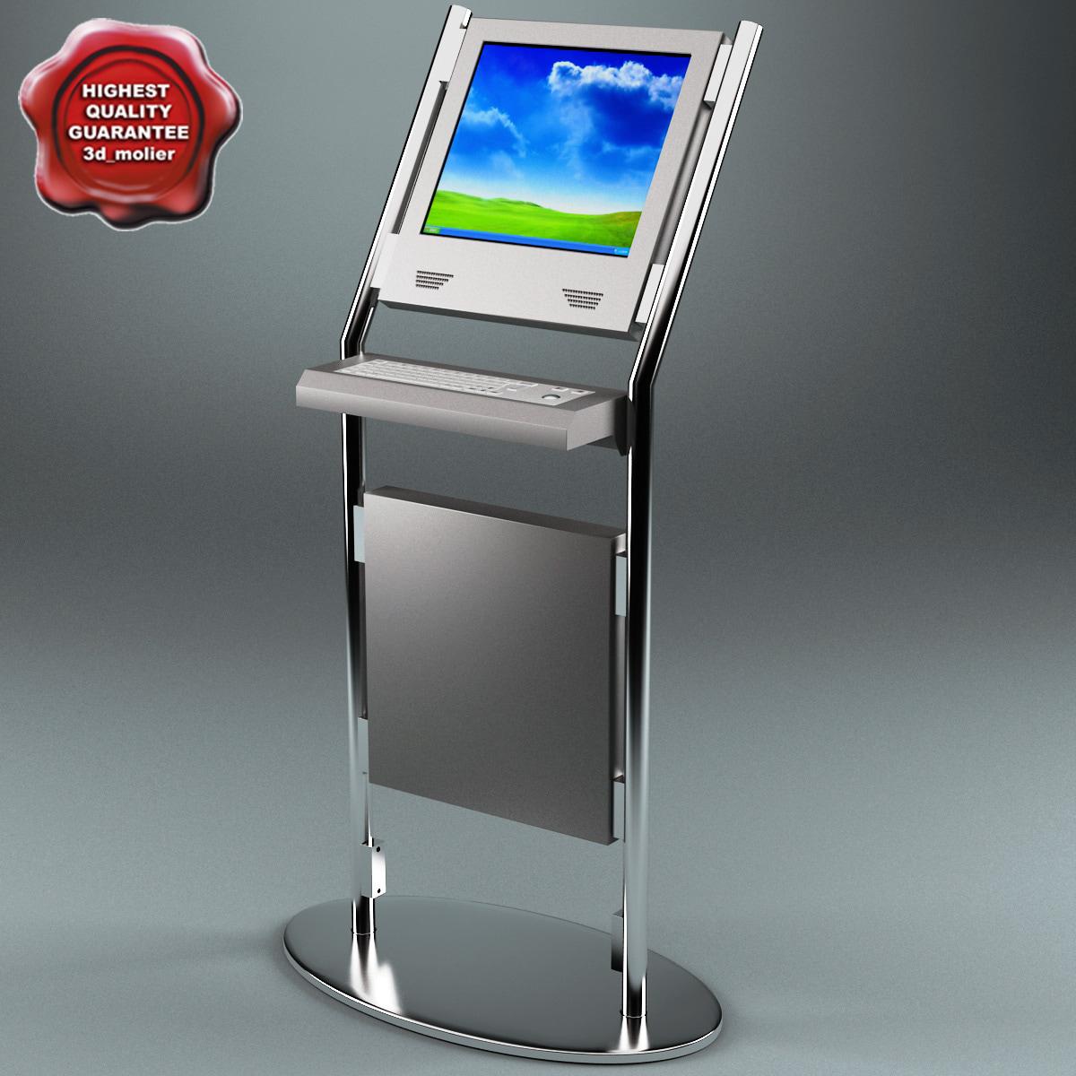 Internet_Kiosk_ZD-8010_00.jpg