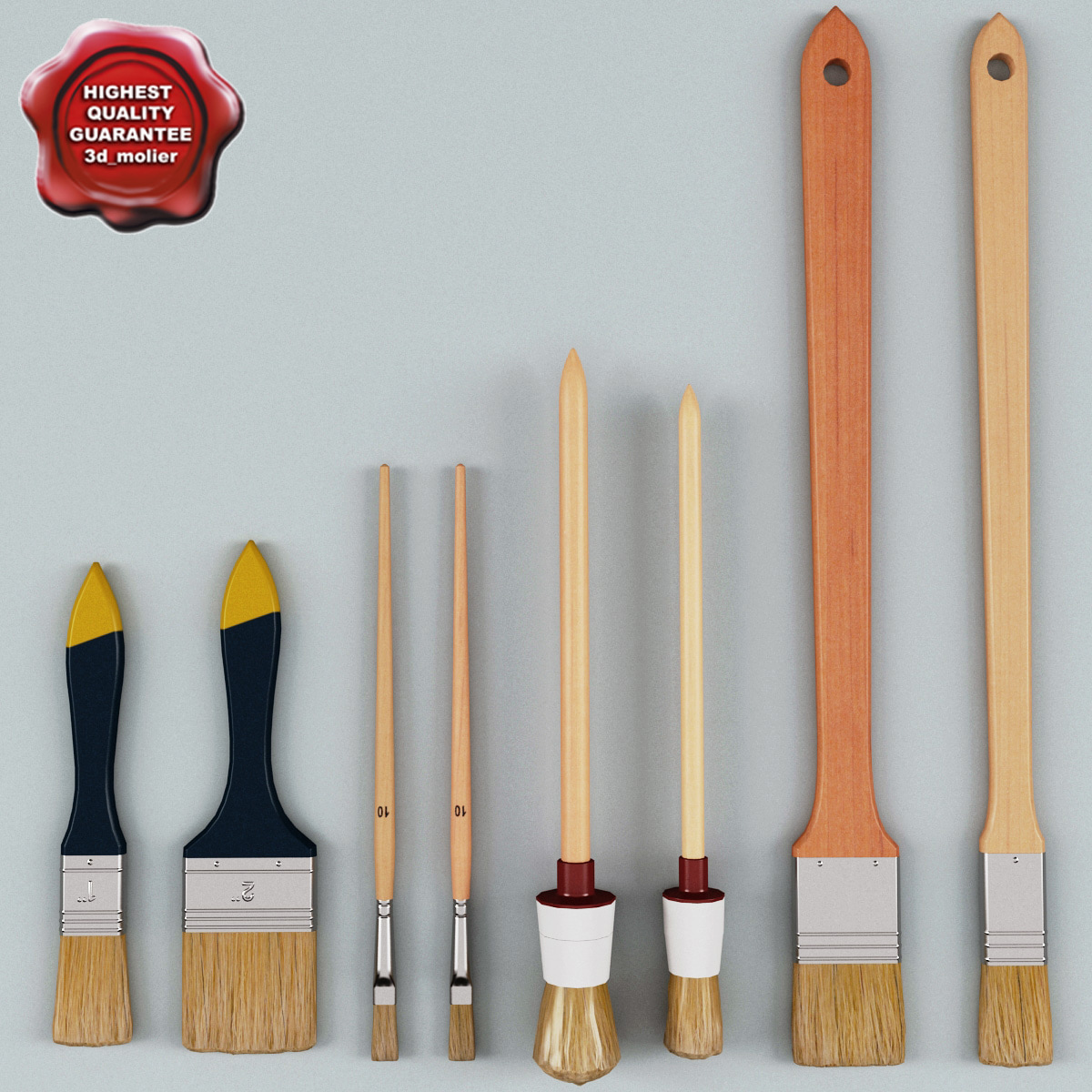 Paint_Brushes_Collection_V5_00.jpg