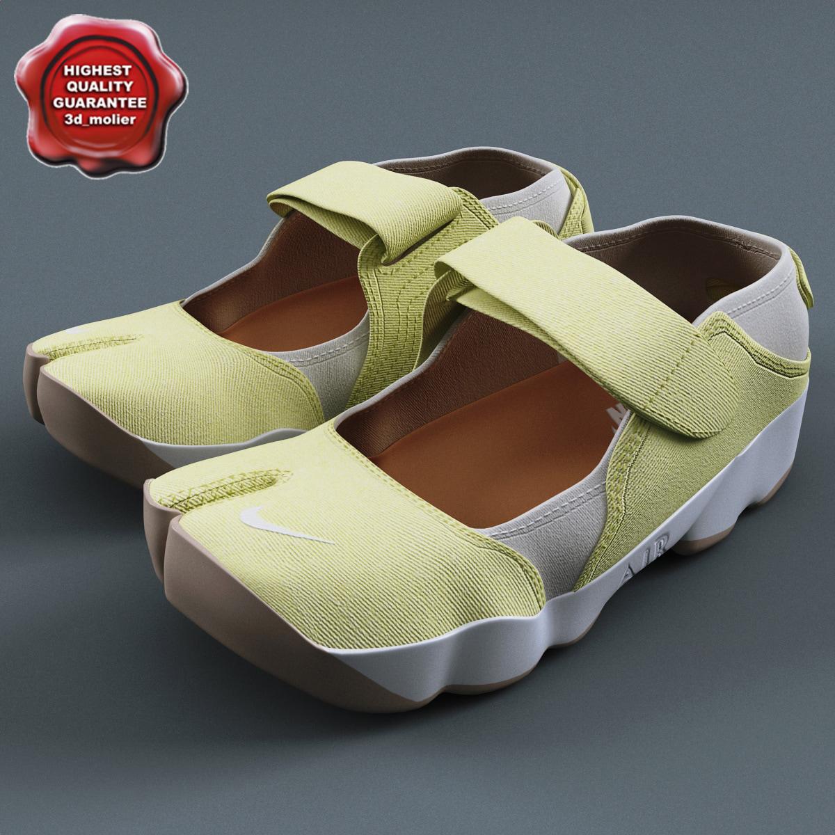 Sneakers_Nike_Air_Rift_00.jpg
