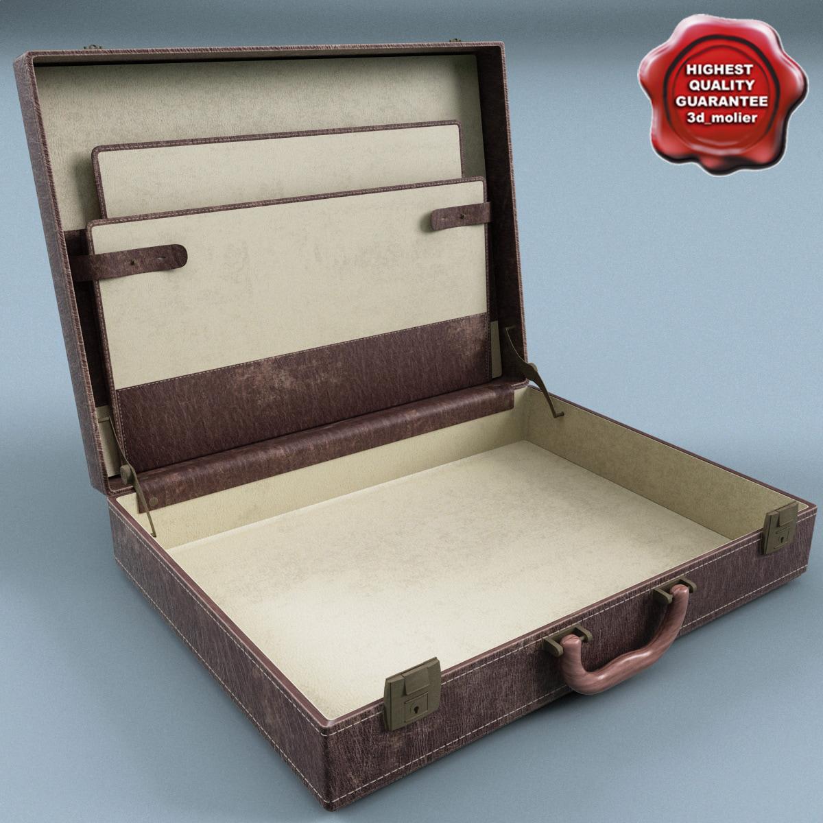 Suitcase_V3_00.jpg
