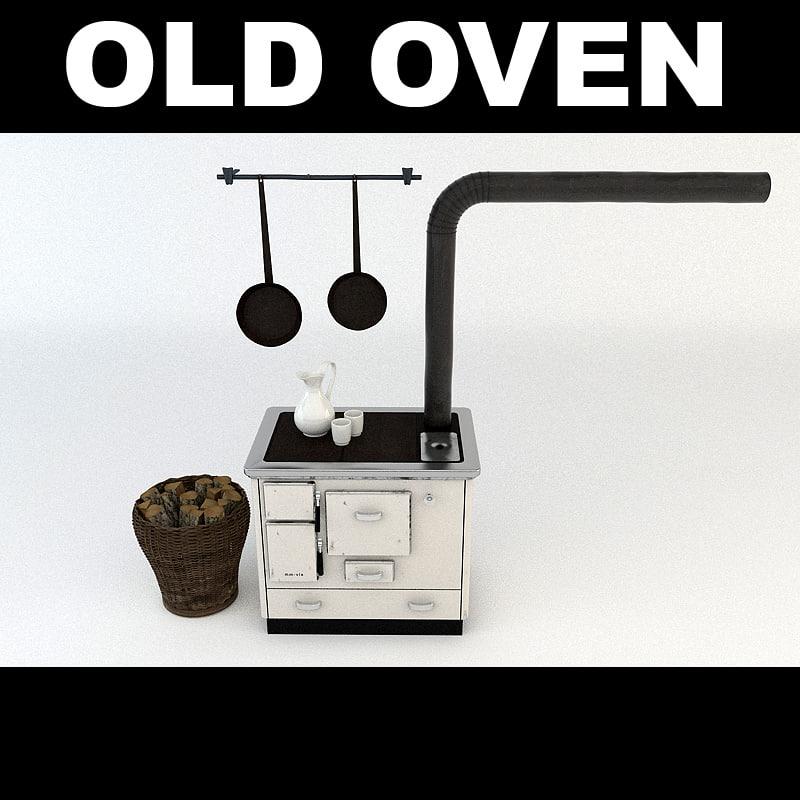 oven_screen.jpg
