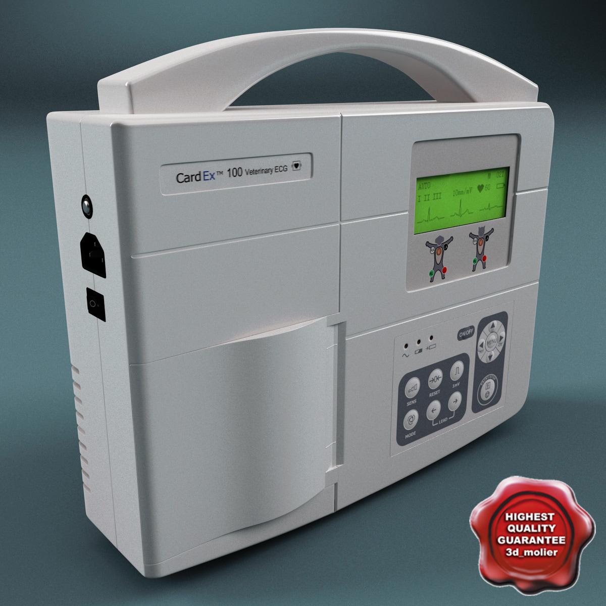 Electrocardiograph_Diagnostic_Monitor_CardEX_00.jpg