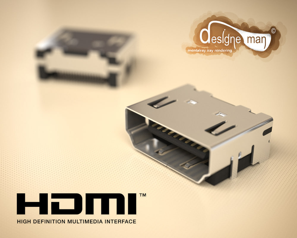 HDMI-Type-A_(19pin)_female_connector_(3dsmax2012-iRay_0_spline)_0000.jpg