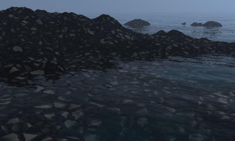 Shore-01.jpg