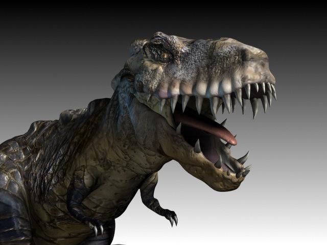T-Rex-4.jpg