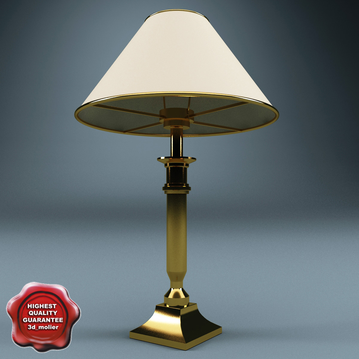 Table_Lamp_00.jpg