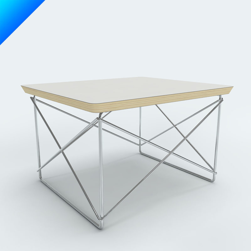 Vitra LTR Occasional Table (1).jpg