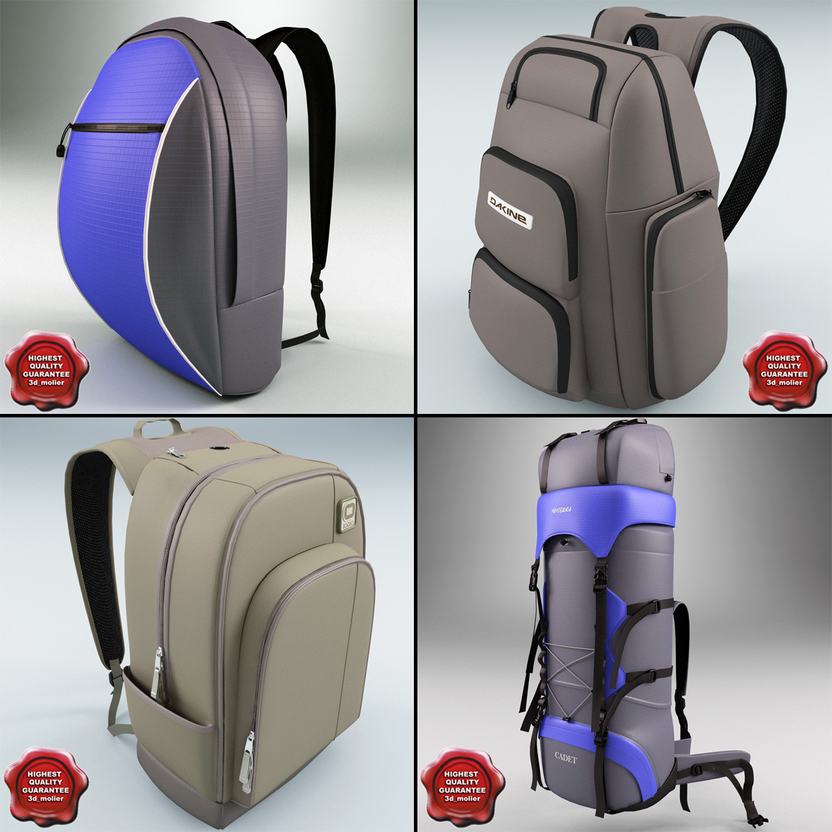 Backpacks_Collection_V1_00.jpg