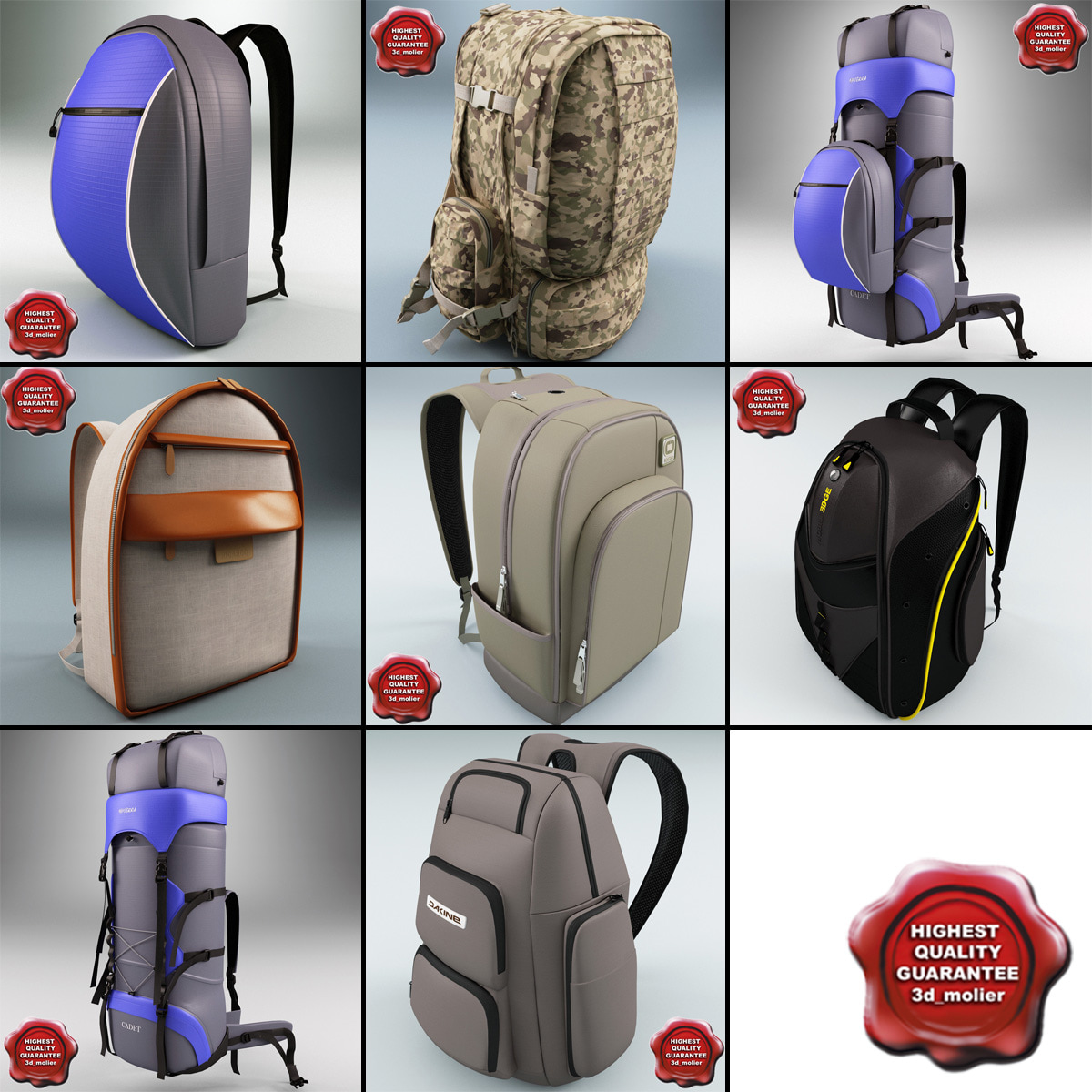 Backpacks_Collection_V3_000.jpg