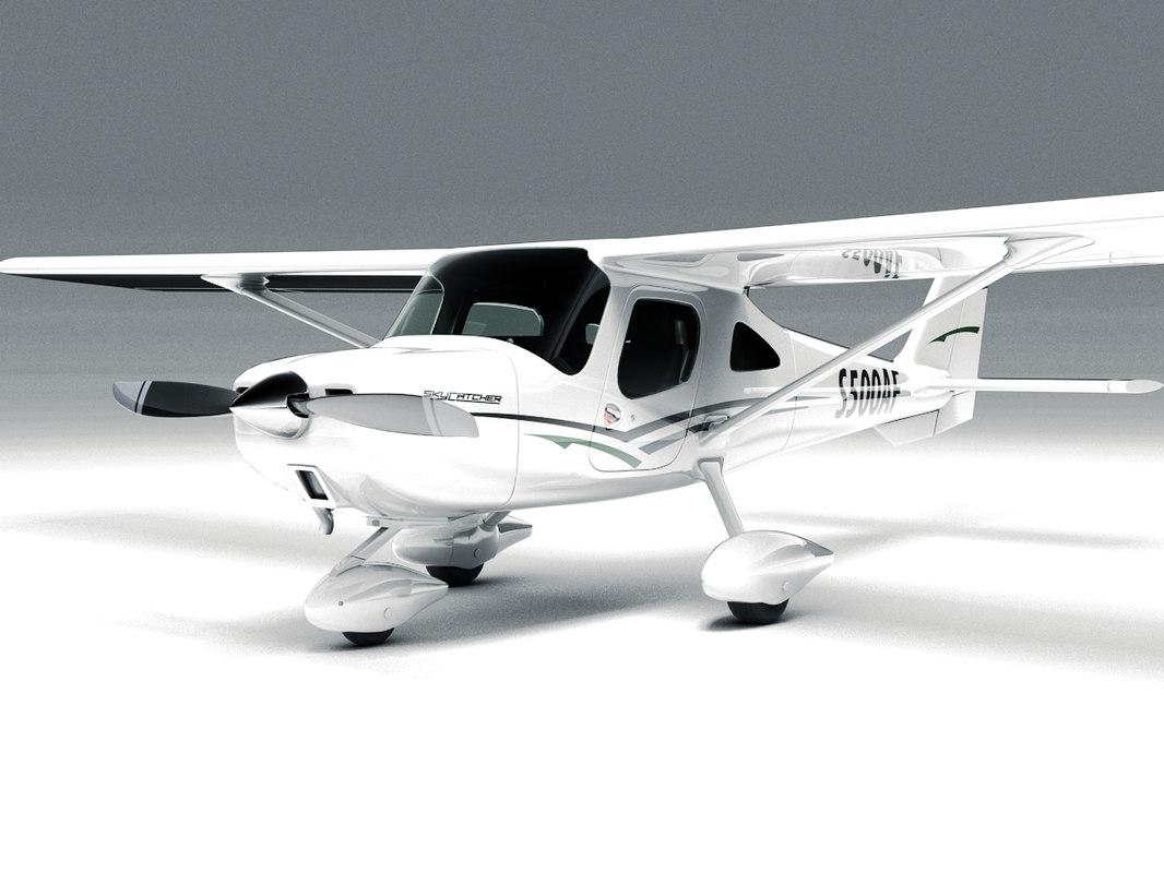 Cessna_162_01.jpg