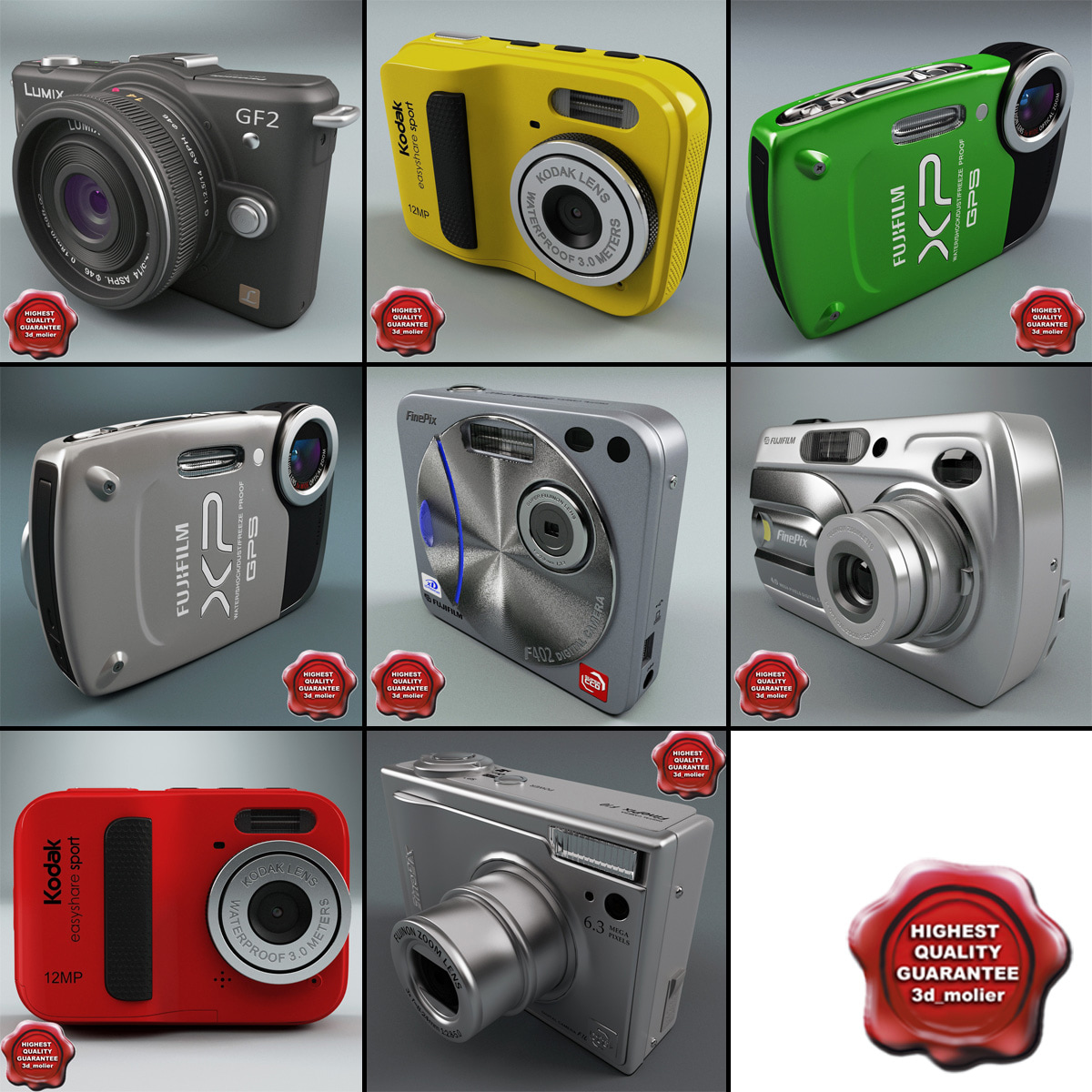 Digital_Cameras_Collection_V7_000.jpg