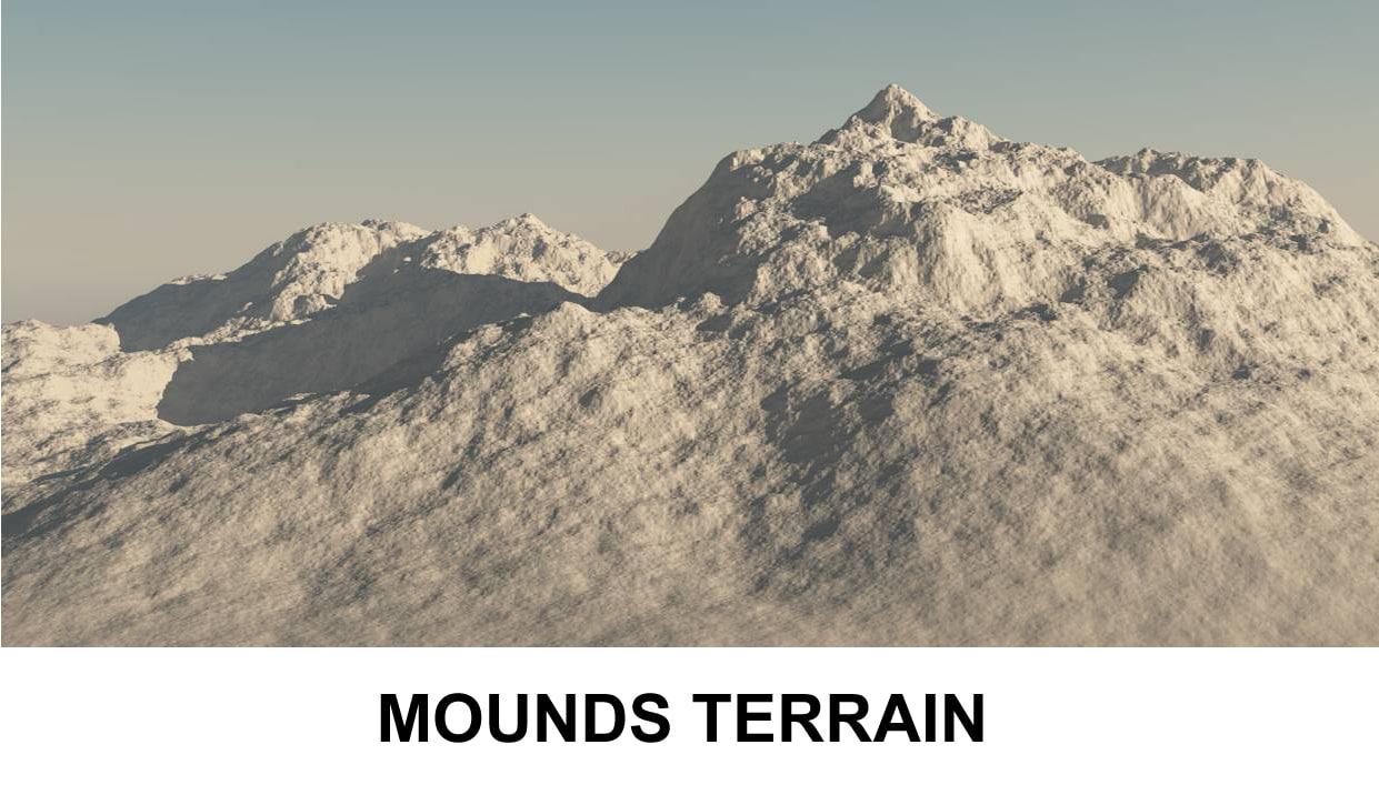 MoundsSide.jpg