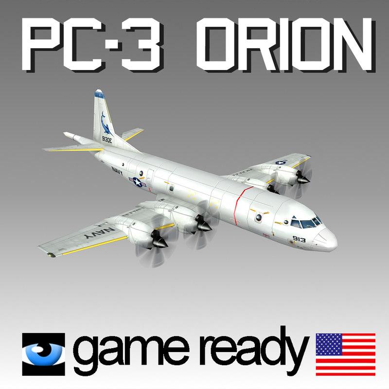 PC3_01.jpg