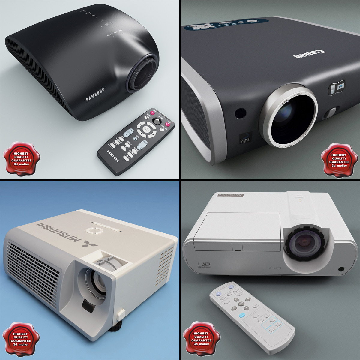 Projectors_Collection_V1_00.jpg