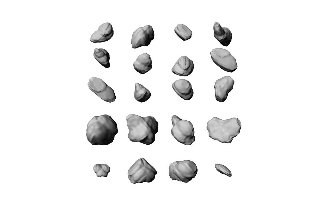 Rock_1.jpg