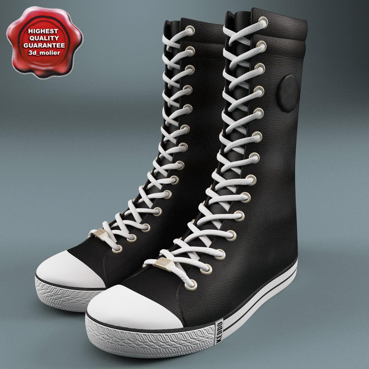 Sneaker_Boot_Keddo_V2_00.jpg