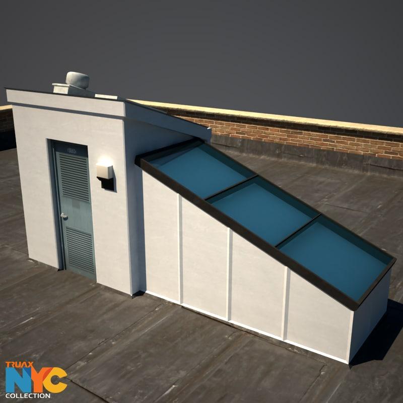 Truax_Studio_Rooftop_Building_2.png