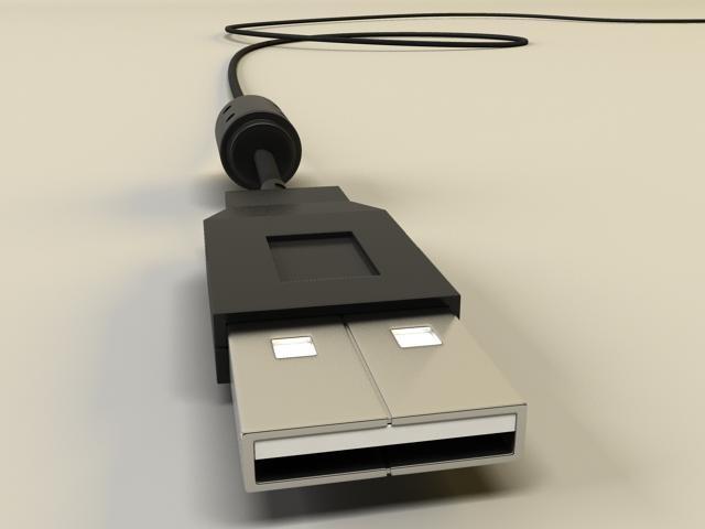 USB_1.jpg