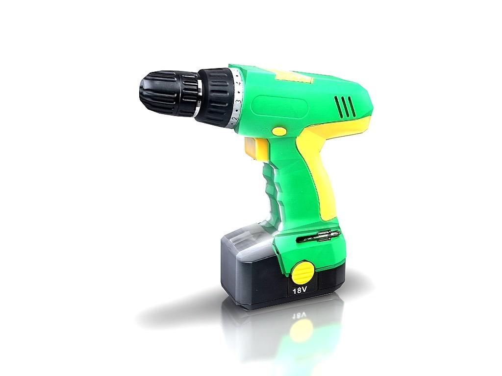 drill41.jpg