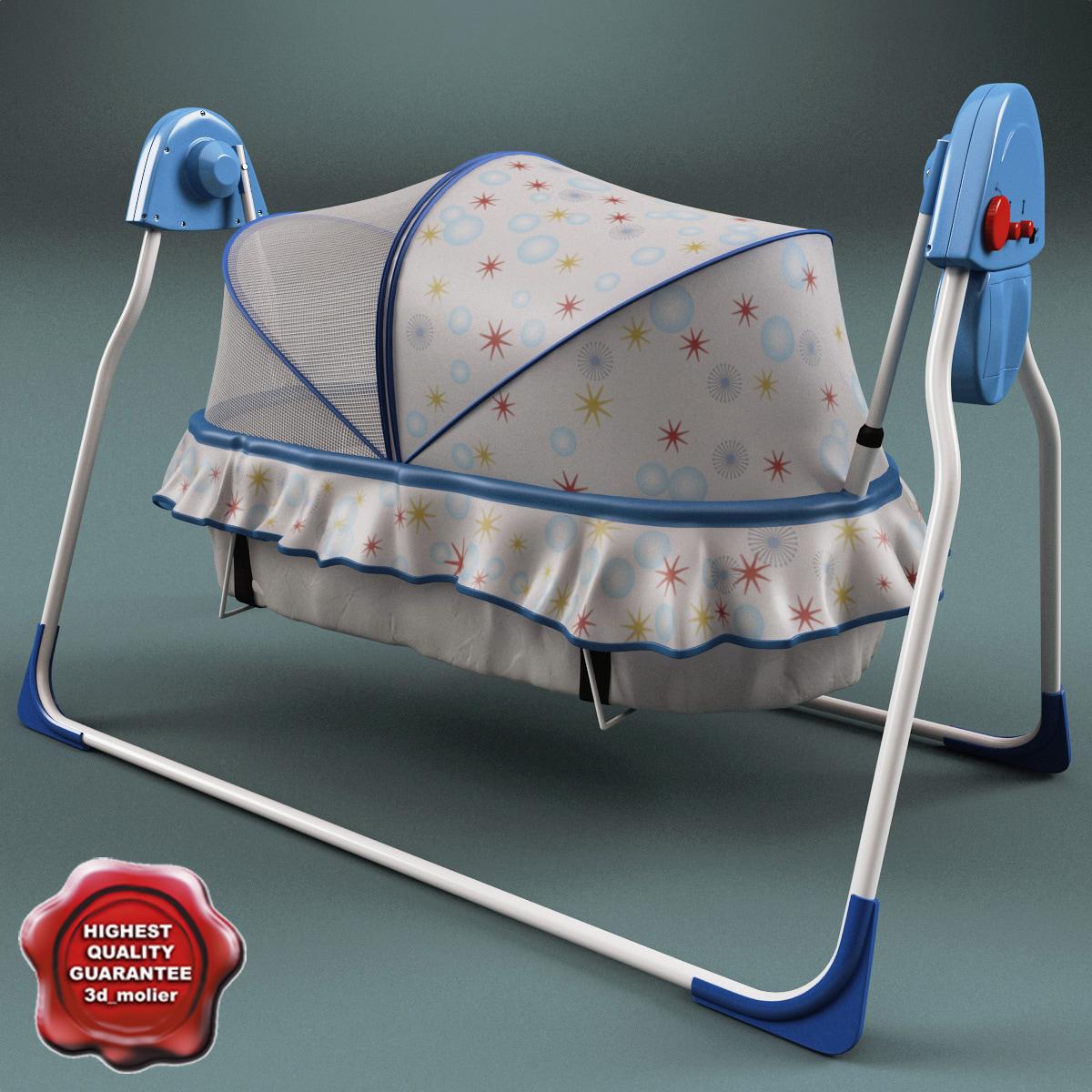 Baby_Cradle_00.jpg
