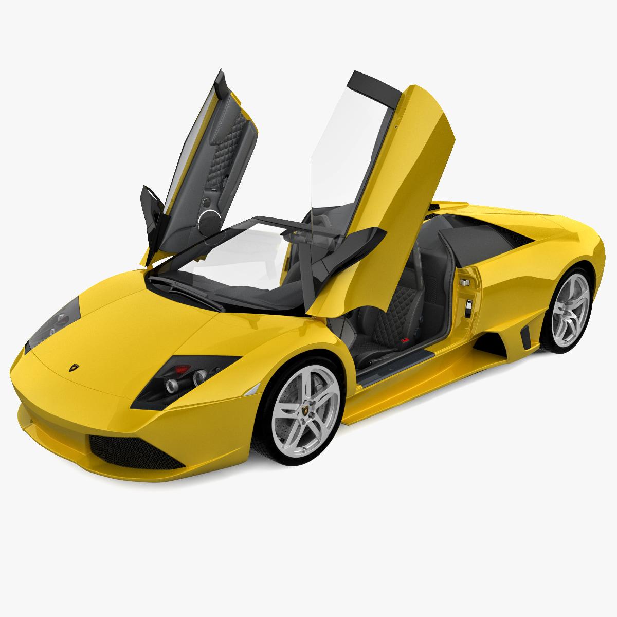 Lamborghini_Murcielago_Roadster_00.jpg