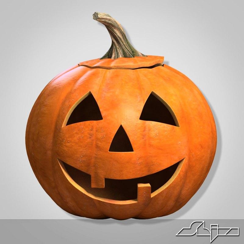 PumpkinHead1_render-1.jpg