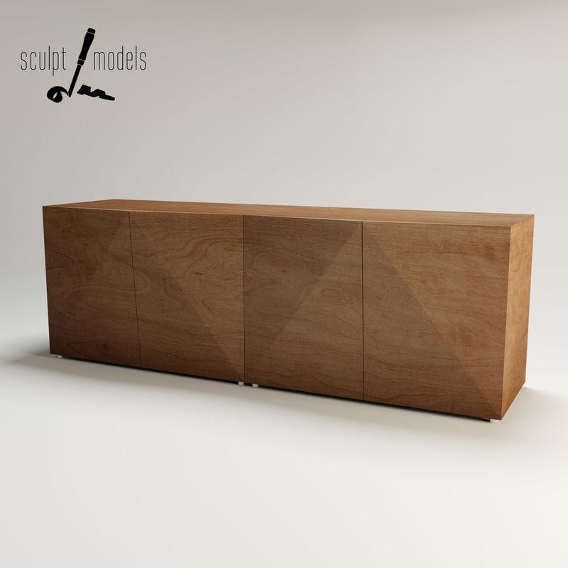 SM_Sideboard_008.jpg