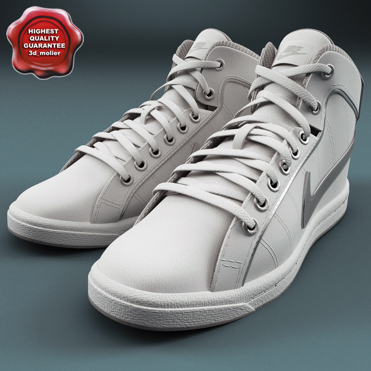 Sneakers_Nike_Court_Tradition_00.jpg